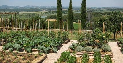 - Giardini country ...